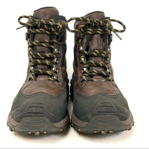 WindRiver Hiking Boots